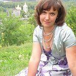 Елена Сергеевна - Ярмарка Мастеров - ручная работа, handmade