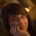 Ольга Никифорова Вязаные украшения - Ярмарка Мастеров - ручная работа, handmade