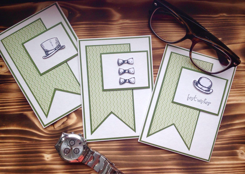 Девочка, электронные открытке для мужчины