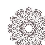SHEBEKE - Ярмарка Мастеров - ручная работа, handmade