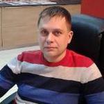 Андрей Фёдоров - Ярмарка Мастеров - ручная работа, handmade