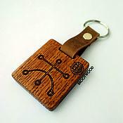 handmade. Livemaster - original item Cowpalace - zaklyuchitel deals. Handmade.