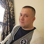 Александр Сахаров (fotoram-ki) - Ярмарка Мастеров - ручная работа, handmade