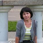 Нина Ерохина - Ярмарка Мастеров - ручная работа, handmade