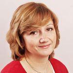 Ирина Мельник (irisha1972) - Ярмарка Мастеров - ручная работа, handmade