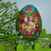 Сувениры и подарки ручной работы. Ярмарка Мастеров - ручная работа Праздник. Handmade.