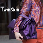 twinskin