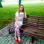 Vika - Ярмарка Мастеров - ручная работа, handmade