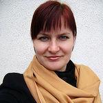 Софа Калинина - Ярмарка Мастеров - ручная работа, handmade