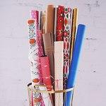 Wrap me up - Ярмарка Мастеров - ручная работа, handmade