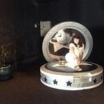 Ольга Кладос (Luna) - Ярмарка Мастеров - ручная работа, handmade