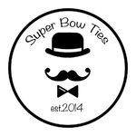 superbowties