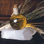 Косметика ручной работы handmade. Livemaster - original item Perfume Rosemary / Romero / No. №47 13 ml. Handmade.