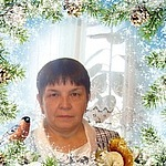 Танзиля Романенко (pavushka) - Ярмарка Мастеров - ручная работа, handmade