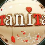 TaniTa - Ярмарка Мастеров - ручная работа, handmade