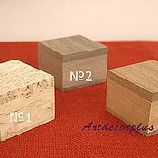 3 вида!!! Шкатулочки маленькие  для ювелирных украшений