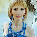 Татьяна Takhisis - Ярмарка Мастеров - ручная работа, handmade