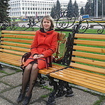лилия-фриволите - Ярмарка Мастеров - ручная работа, handmade
