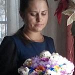Екатерина (Morozov-buket) - Ярмарка Мастеров - ручная работа, handmade