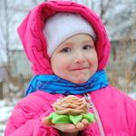 ОКСАНА (Oksana-ru) - Ярмарка Мастеров - ручная работа, handmade