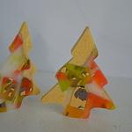 Виктория (Vladinika) - Ярмарка Мастеров - ручная работа, handmade