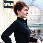 Светлана Зуева - Ярмарка Мастеров - ручная работа, handmade