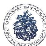 Conebooks - ежедневники и ловцы - Ярмарка Мастеров - ручная работа, handmade