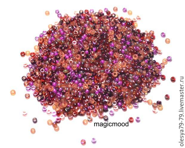 beads. to buy beads. Japanese beads to buy. mix. Miyuki. Miyuki to buy. buy Japanese seed beads. beads cheap. beads Chelyabinsk. to buy beads Chelyabinsk. OleSandra beads beads. Fair Masters.