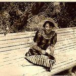 Вяземская Елена (vyazemskayaelen) - Ярмарка Мастеров - ручная работа, handmade