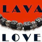 Lavalove - Ярмарка Мастеров - ручная работа, handmade