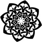 Holi - Ярмарка Мастеров - ручная работа, handmade