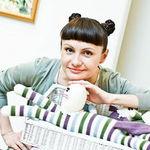 Диана (didi-smile) - Ярмарка Мастеров - ручная работа, handmade