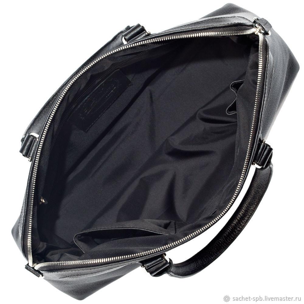 d8b169605bb2 Кожинка Женские сумки ручной работы. Заказать Женская кожаная сумка