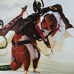 Ирина Великанова (art-deko-room) - Ярмарка Мастеров - ручная работа, handmade