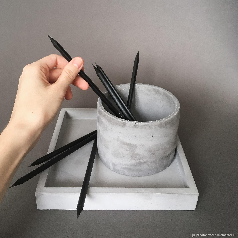 Бетон стаканы цементный раствор для дикого камня