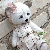 Куклы и игрушки ручной работы. Ярмарка Мастеров - ручная работа Мэрилин. Handmade.
