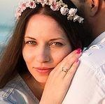 Юлия Смирнова (trendyflowers) - Ярмарка Мастеров - ручная работа, handmade