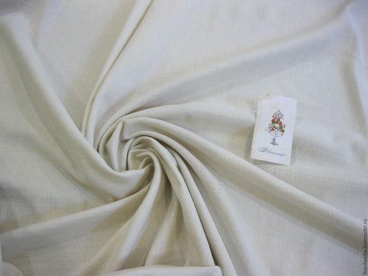 Шитье ручной работы. Ярмарка Мастеров - ручная работа. Купить Натуральный шелк.. Handmade. Белый, шелк на платье, шёлк