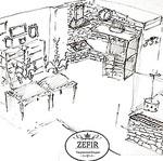 Творческая Студия ZEFIR - Ярмарка Мастеров - ручная работа, handmade