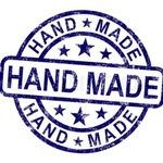 Анна (handmade62) - Ярмарка Мастеров - ручная работа, handmade