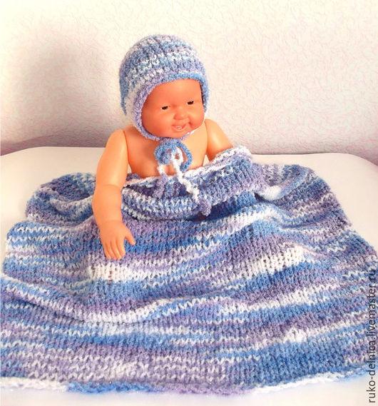 обмотка, обмотка для фотосессии, обмотка и шапочка, плед для фотосессии, для новорожденных фотосессия фотосессии для фото для фотосессий малышей для фотосессий детей детские аксессуары обмотка
