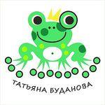 Татьяна Буданова - Ярмарка Мастеров - ручная работа, handmade
