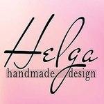*°•Helga•°* - Ярмарка Мастеров - ручная работа, handmade