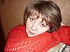 Людмила (Lyudmila-Mila) - Ярмарка Мастеров - ручная работа, handmade