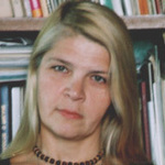 Татьяна Момджи - Ярмарка Мастеров - ручная работа, handmade