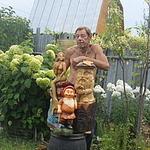 Вячеслав (Budaslav) - Ярмарка Мастеров - ручная работа, handmade