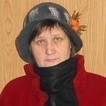 Вера Сергеева - Ярмарка Мастеров - ручная работа, handmade