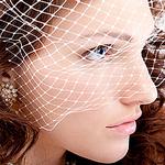 Natali-veil - Ярмарка Мастеров - ручная работа, handmade