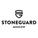 Stoneguard - Ярмарка Мастеров - ручная работа, handmade