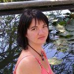 Елена Иванченко - Ярмарка Мастеров - ручная работа, handmade